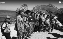 БАРС - 2015 - Видео